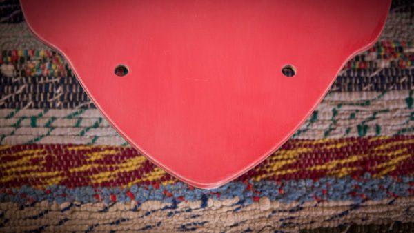happy snag snowboard recycling