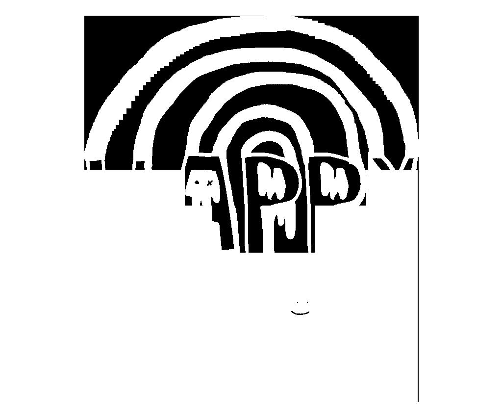 Happy Snag