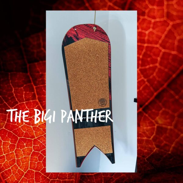 happy_snag_snowboard_recycling_panther