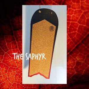 happy_snag_snowboard_recycling_saphyr