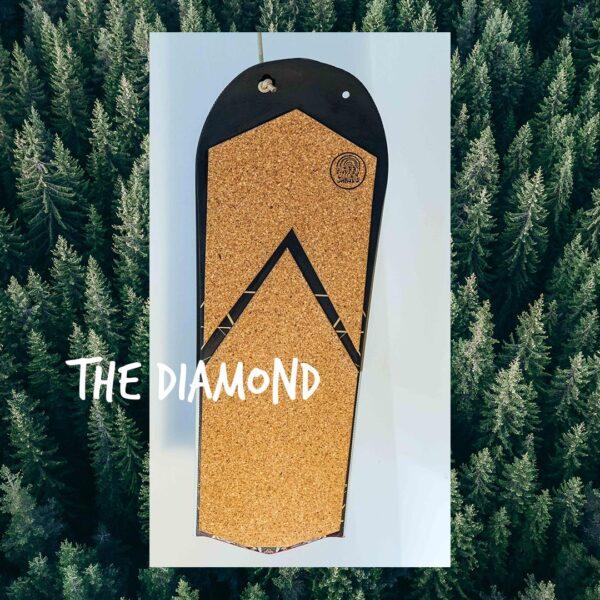 happy_snag_snowboard_recycling_diamond