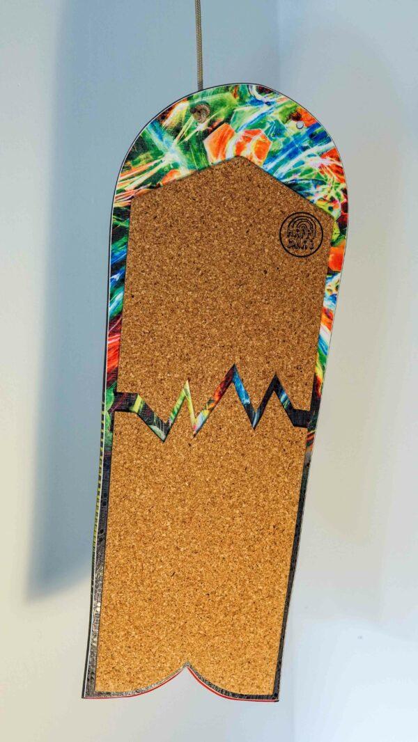 happy_snag_snowboard_recycling_pulse